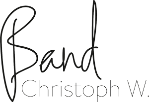 Christoph W. Band