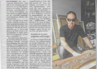 2012Mozarts-Türschwelle-press