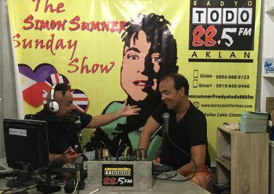 2017boracay-interview simon summer