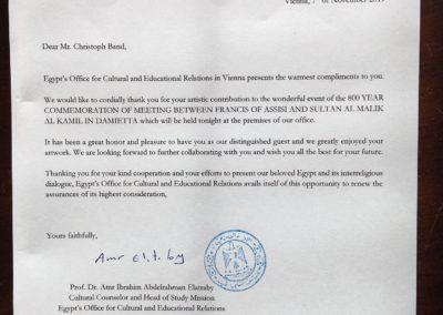 certificate-embassy